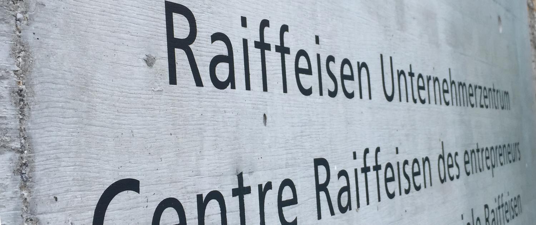 Wagner Schriften Gebaeudebeschriftung Referenz RUZ