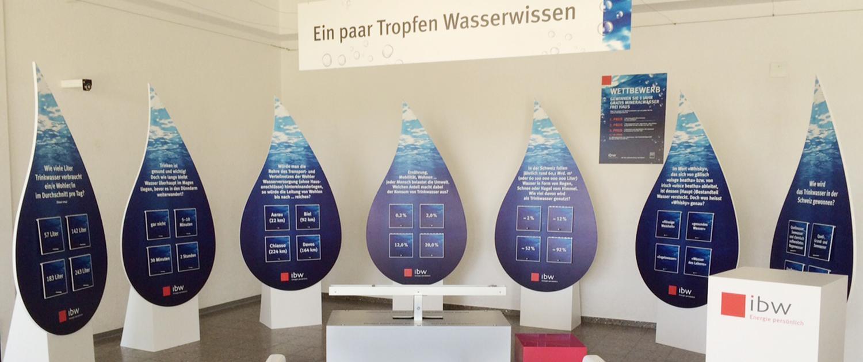 Wagner Schriften undmehr einzelanfertigung Ref IBW