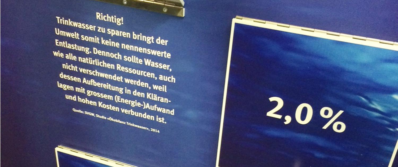 Wagner Schriften undmehr einzelanfertigung Ref IBW2