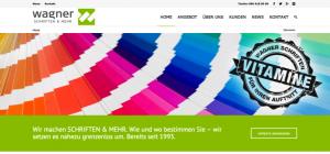 wagner-schriften-news-neue-webseite-2016