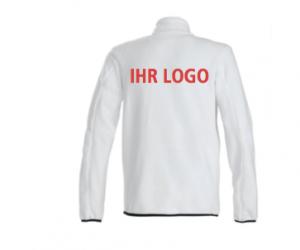 wagner-schriften-fleecejacken-mit-logo