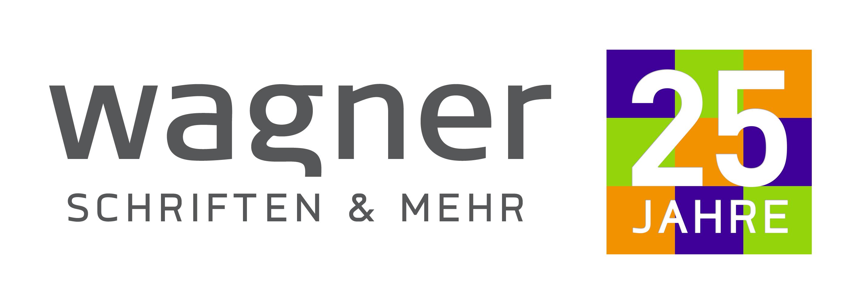 Wagner Schriften