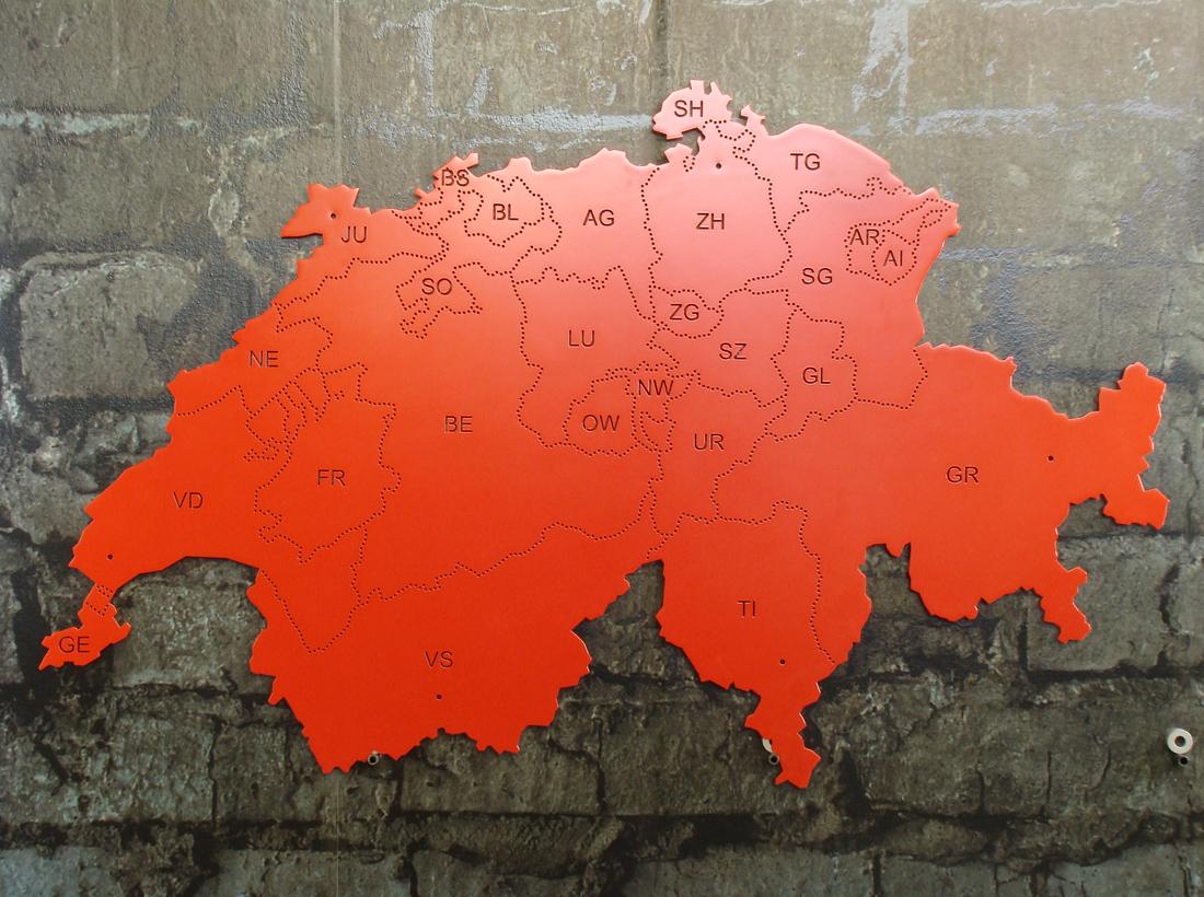 Magnetwand_Schweizer-Karte