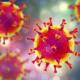 Schutzmassnahmen zu Coronavirus bei Wagner Schriften