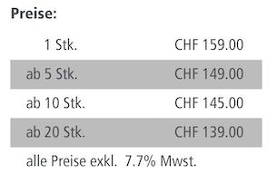 Schutzscheibe_Premium_Corona_Aktion_Preise_Wagner-Schriften