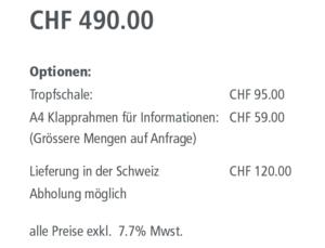 Preis_Optionen_Desinfektions-Dispenser_Mein-Wagner
