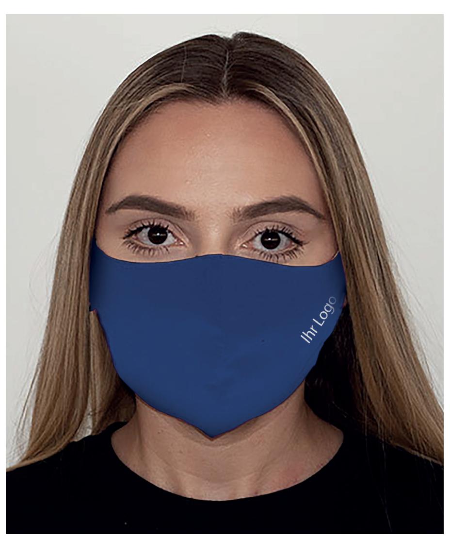 Schutzmasken-aus-Stoff_mit_Logo_Wagner-Schriften_1
