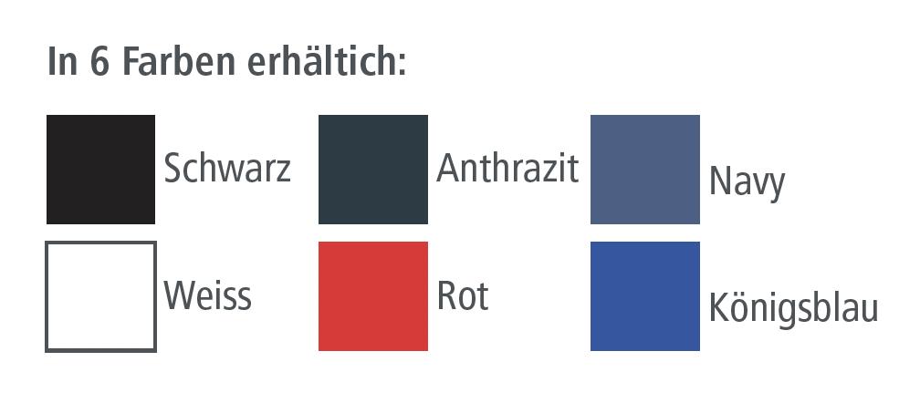 Schutzmasken_aus-Stoff_Farbauswahl_Wagner-Schriften