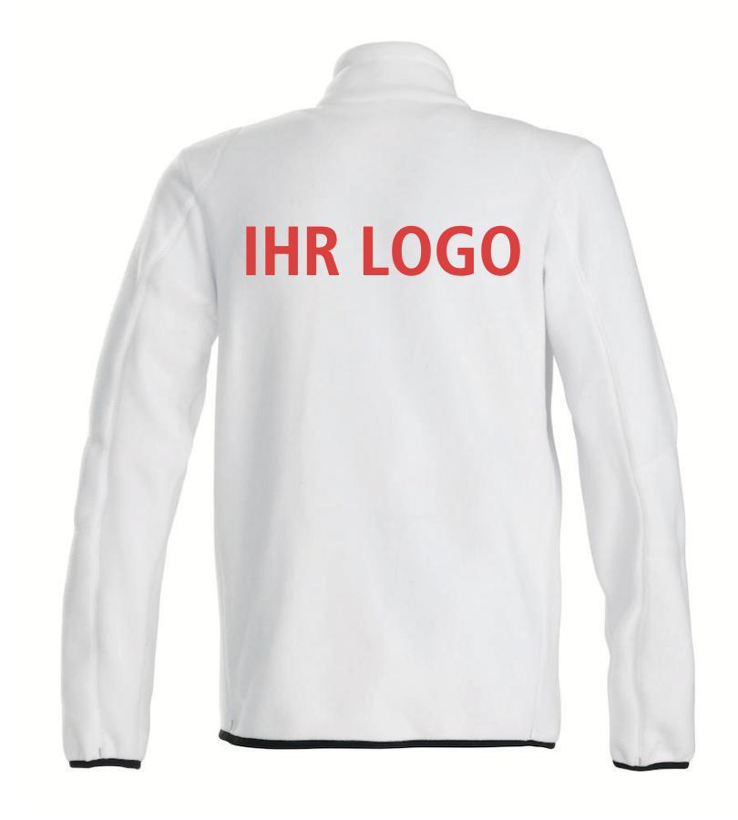 Fleece-Jacken_mit-Ihrem-Logo_Winteraktion