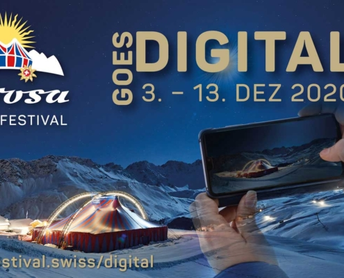 Arosa_Humorfestival_goes-digital_12.2020