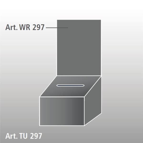 Mein_Wagner_Tischwettbewerbsurne_TU297