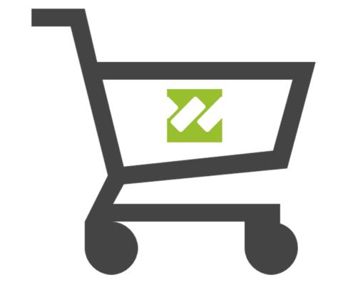 Online-Shop_Wagner-Schriften