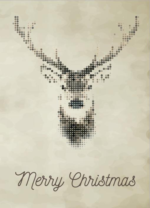 Weihnachtsgruesse_Wagner-Schriften_2020